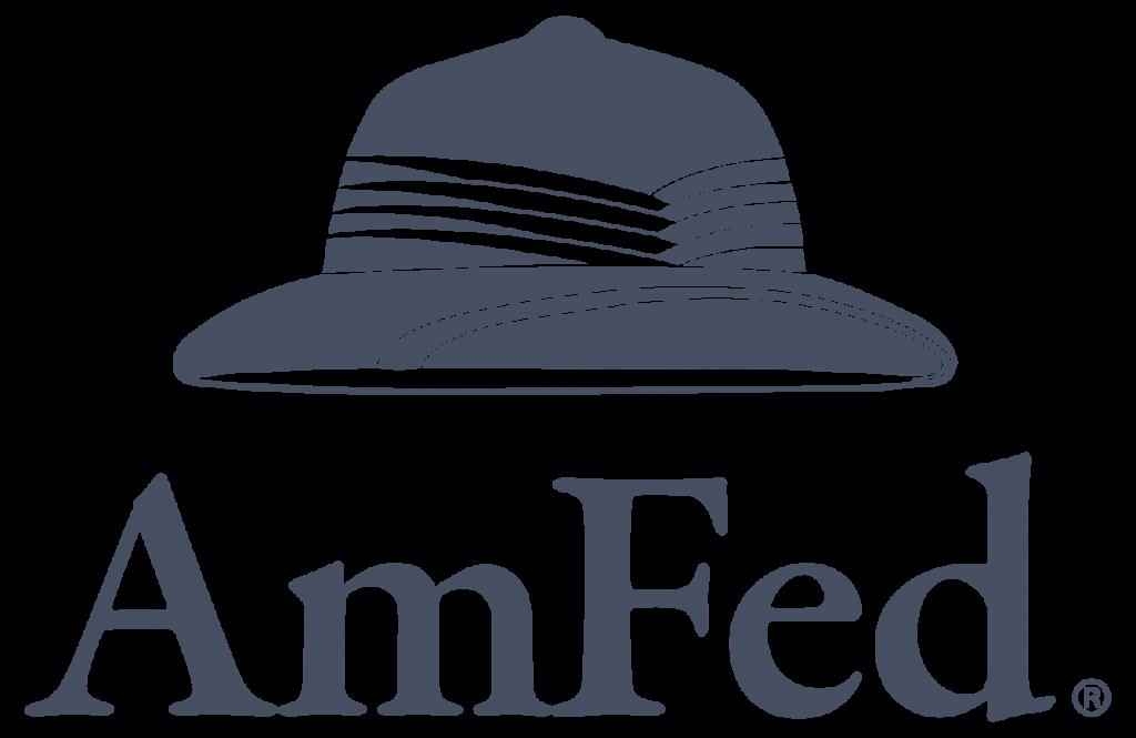 Amfed Logo
