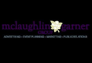McLaughlin Garner Group
